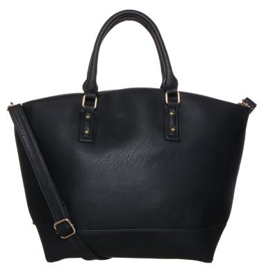 Shopping bag de LYDC London en Zalando